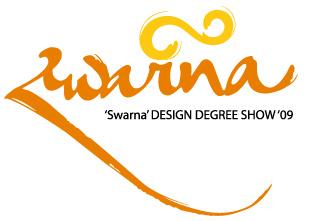 Design Degree Show  Idc