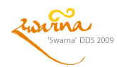 HOME  DDS  PLACEMENTS  Sachin Name Logo