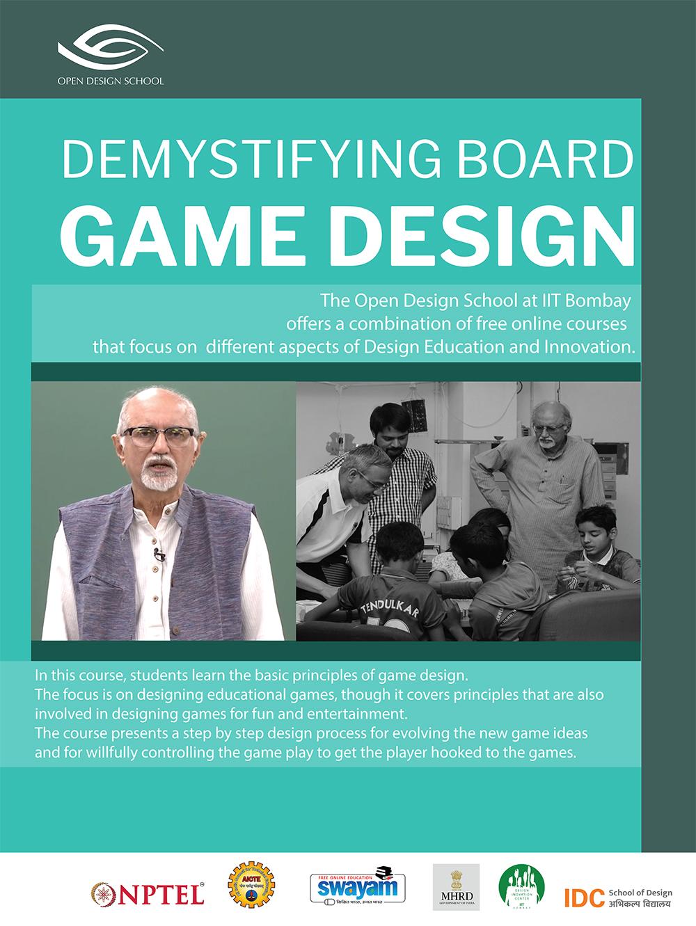 DemystifyingBoardGameDesign.jpg