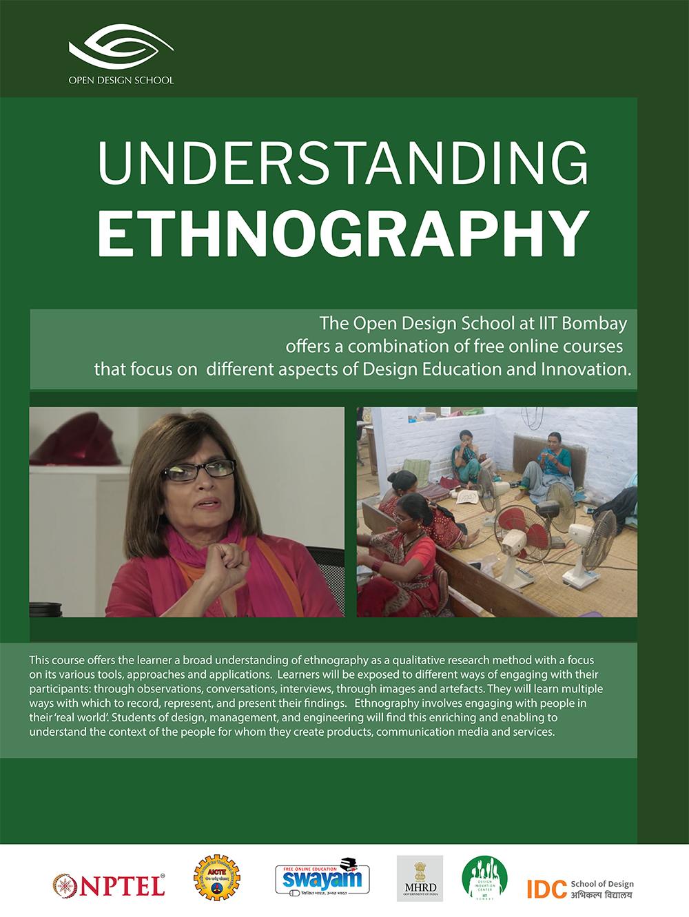 Ethnography.jpg